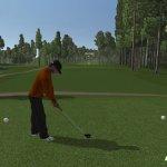 Скриншот ProTee Play 2009: The Ultimate Golf Game – Изображение 125
