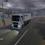 Скриншот On The Road – Изображение 6