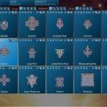 Скриншот BossConstructor – Изображение 6
