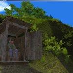 Скриншот Pirate Hunter – Изображение 131