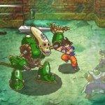 Скриншот Dragon Ball Z: Attack of the Saiyans – Изображение 48