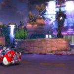 Скриншот Epic Mickey 2: The Power of Two – Изображение 34