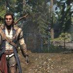 Скриншот Assassin's Creed 3 – Изображение 82