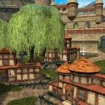 Скриншот Dungeons & Dragons Online – Изображение 262