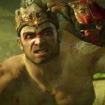 Скриншот Enslaved: Odyssey to the West - Premium Edition – Изображение 15