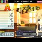 Скриншот K-ON! Houkago Live!! – Изображение 16