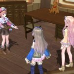 Скриншот Atelier Rorona: The Origin Story of the Alchemist of Arland – Изображение 76