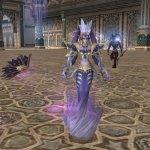 Скриншот Rohan: Blood Feud – Изображение 30