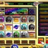 Скриншот Dweebs Slots