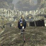 Скриншот Steam Racers – Изображение 21