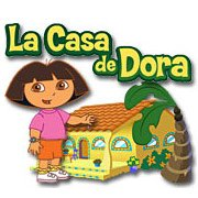 Обложка La Casa De Dora