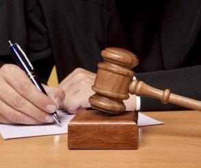 В Америке судят взломщиков сайтов Microsoft, Epic, Valve и армии США