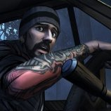 Скриншот The Walking Dead: 400 Days