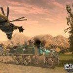 Скриншот Hard Truck: Apocalypse – Изображение 36
