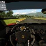 Скриншот Ferrari Virtual Race – Изображение 8