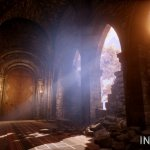 Скриншот Dragon Age: Inquisition – Изображение 95