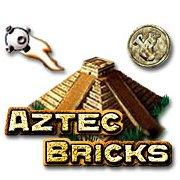 Обложка Aztec Bricks