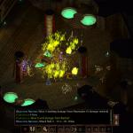 Скриншот Icewind Dale: Enhanced Edition – Изображение 2