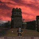 Скриншот The unSpoken: Glyphs of the Ancient Souls – Изображение 8