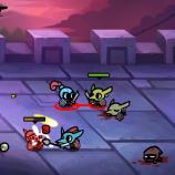 Скриншот Sentry Knight Tactics