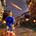 Скриншот Sonic Forces – Изображение 12