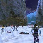 Скриншот Storm Riders Online – Изображение 147
