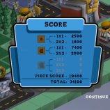 Скриншот City Builder