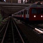 Скриншот World of Subways Vol. 3: London Underground Simulator – Изображение 17