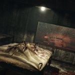 Скриншот Resident Evil: Revelations 2 - Episode 1: Penal Colony – Изображение 54