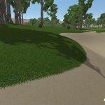 Скриншот ProTee Play 2009: The Ultimate Golf Game – Изображение 90