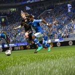 Скриншот FIFA 15 – Изображение 27