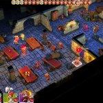 Скриншот Super Dungeon Tactics – Изображение 2