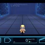Скриншот Laser Room – Изображение 6