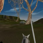 Скриншот FreeWorld: Apocalypse Portal – Изображение 28