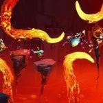 Скриншот Rayman Legends – Изображение 17