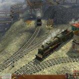Скриншот В тылу врага: Диверсанты 2 – Изображение 2