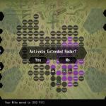 Скриншот War of the Human Tanks – Изображение 23