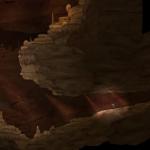Скриншот Waking Mars – Изображение 1