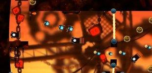 Mechanic Escape. Видео #1