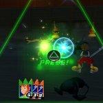 Скриншот Kingdom Hearts HD 1.5 ReMIX – Изображение 14