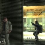 Скриншот Soldier Elite: Zero Hour – Изображение 36