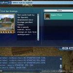 Скриншот Uncharted Waters Online – Изображение 13
