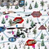 Скриншот Modern Conflict 2 – Изображение 8