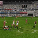 Скриншот AFL Live Premiership Edition