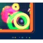 Скриншот Sc0r3 – Изображение 4