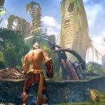 Скриншот Enslaved: Odyssey to the West - Premium Edition – Изображение 8