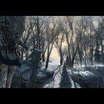 Скриншот Assassin's Creed 3 – Изображение 125