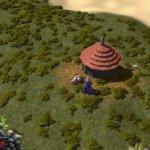 Скриншот Golem Crusades – Изображение 27