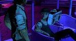 Рецензия на The Wolf Among Us: Episode 2 Smoke and Mirrors - Изображение 4