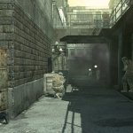 Скриншот Metal Gear – Изображение 102